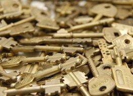 cerrajeros alicante 24h llaves - Cerrajeros Alicante 24 Horas Cerrajero Alicante Urgente
