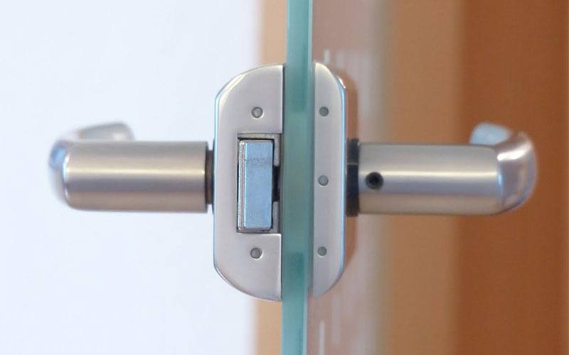 mejor cerradura de seguridad - Instalación Cerraduras Alicante