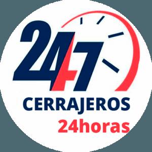 cerrajero 24horas - Instalación Cerraduras Alicante
