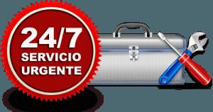 cerrajero urgente 24 horas 300x158 - Instalación Cerraduras Alicante