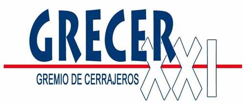 gremio cerrajeros - Cerrajeros Alicante 24 Horas Cerrajero Alicante Urgente