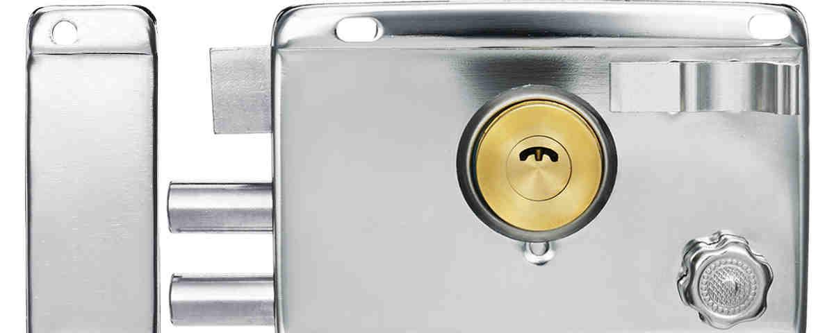 cerradura seguridad 202 1200x480 - Las mejores bombines y cerraduras de seguridad