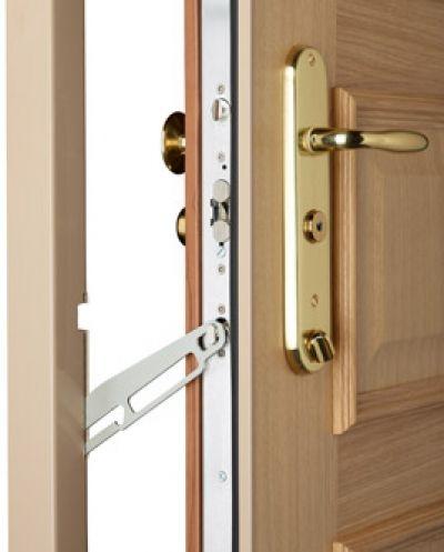 cerraduras baratos - Instalar cambiar cerraduras baratos