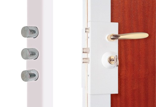 fichet cerradura 2020 - Instalar cambiar cerraduras baratos