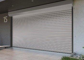 Puertas-de-Garaje-Enrollables_alicante